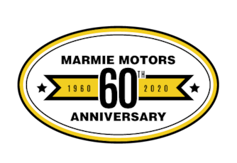 Marmie Chrysler Dodge Jeep Ram