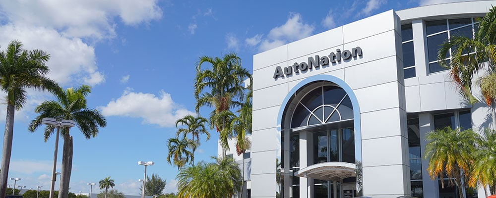 Jeep Dealer Miami >> Chrysler Dodge Jeep And Ram Dealer Near Miami Autonation