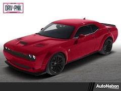 2019 Dodge Challenger GT 2dr Car