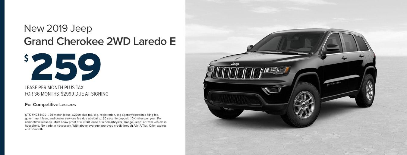 Dodge Dealership Panama City Fl >> Autonation Chrysler Dodge Jeep Ram Pembroke Pines