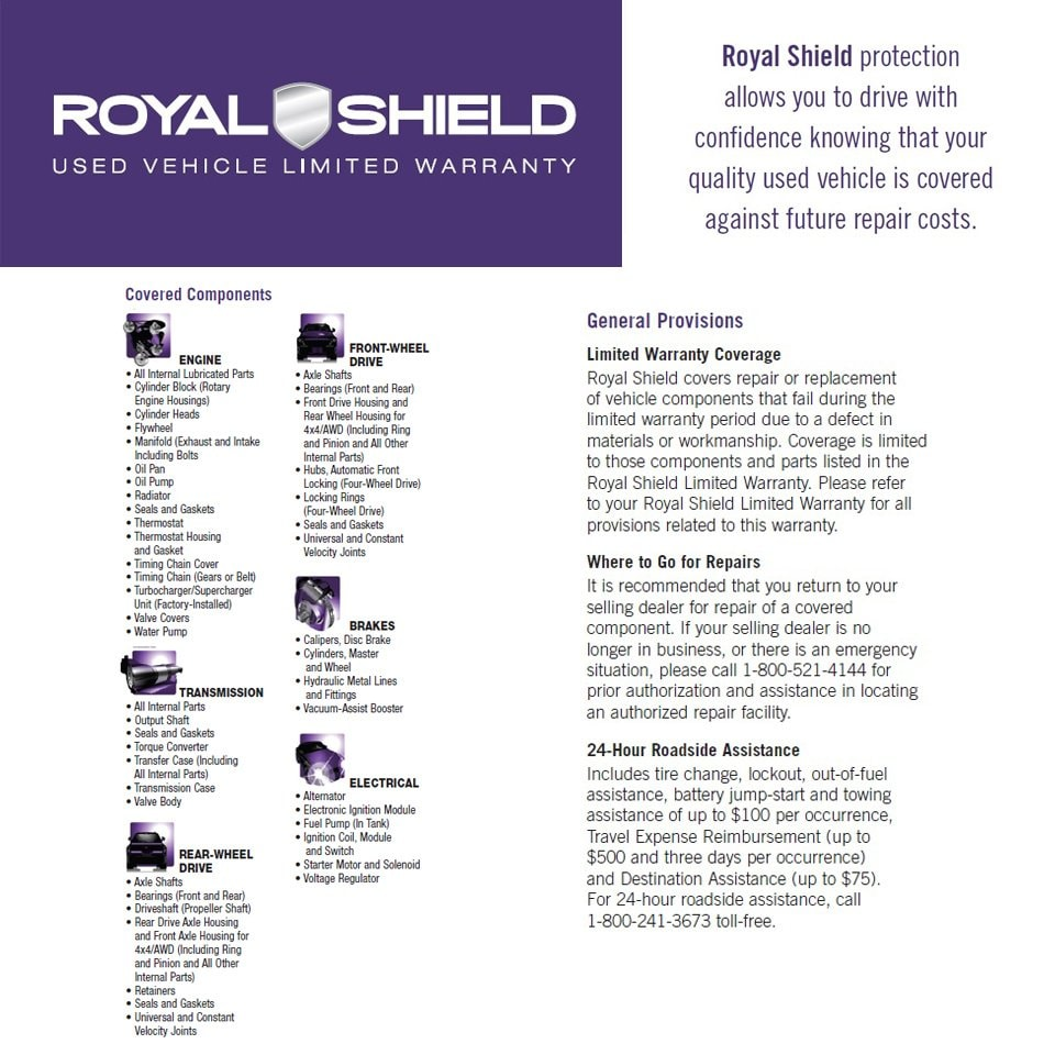 Royal-Shield-for-Web-960-Wi.jpg