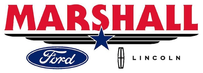 Marshall Ford Lincoln | Ford Dealership in Marshall TX