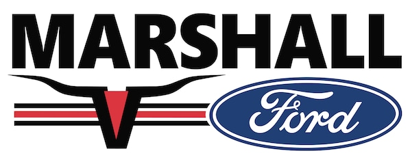 Marshall Ford Lincoln