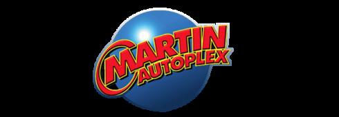 Martin Autoplex
