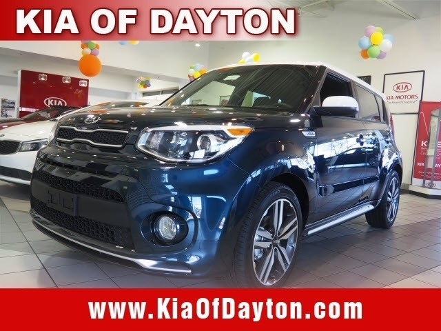 New Kia Soul For Sale Bowling Green KY - Bowling green ky car show 2018