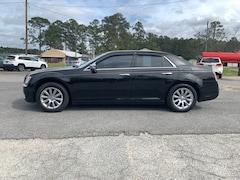 2011 Chrysler 300 Limited Sedan