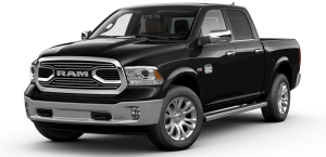 2017 Ram 1500 Laramie Long Horn in Union Grove, WI