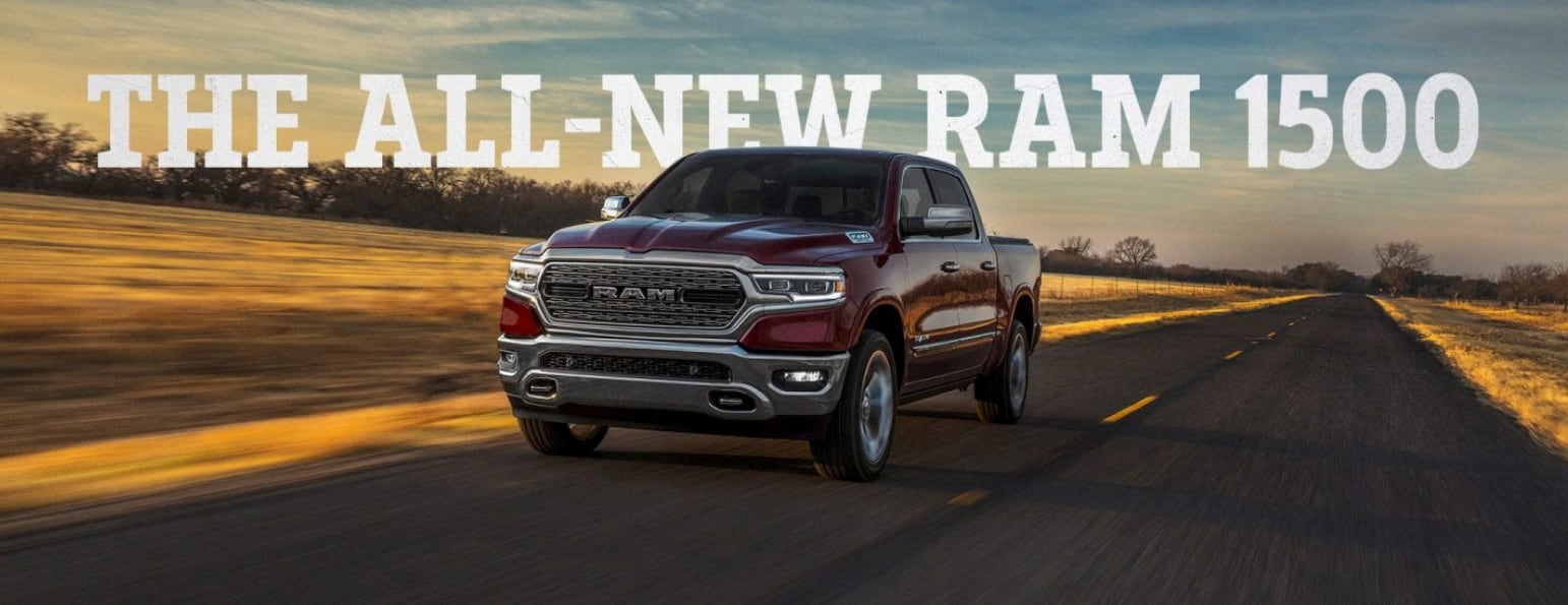2019 ram 1500 preview