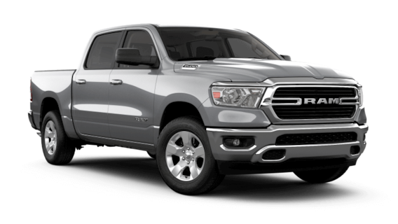 24 Month Lease >> 2019 Ram 1500 Lease Offer 235 Month For 24 Months In Union