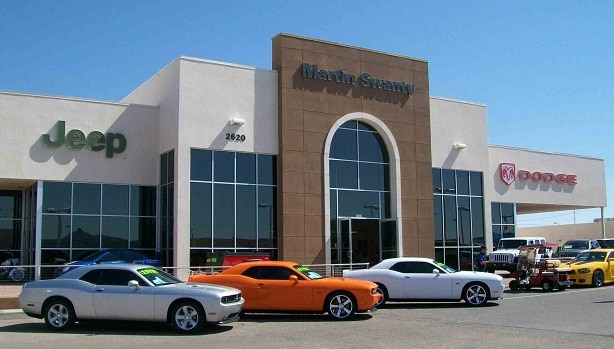 pre owned cars inventory in lake havasu city az. Black Bedroom Furniture Sets. Home Design Ideas