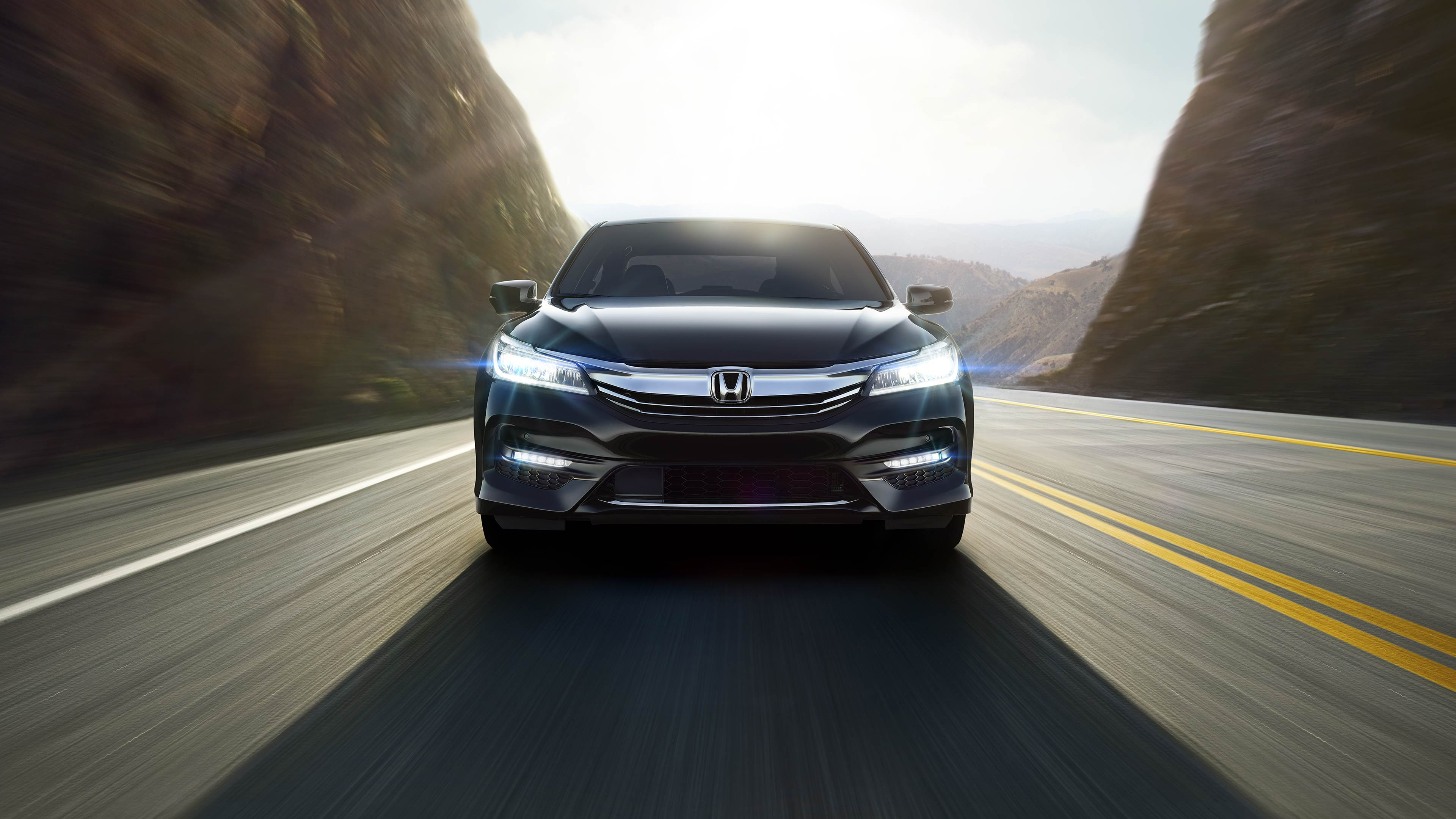special quarter three rear price en adds value oriented sport accord news honda driven edition