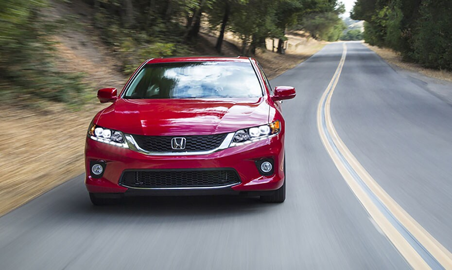 2015 Honda Accord Coupe For Sale At Marv Jones Honda Maple Ridge