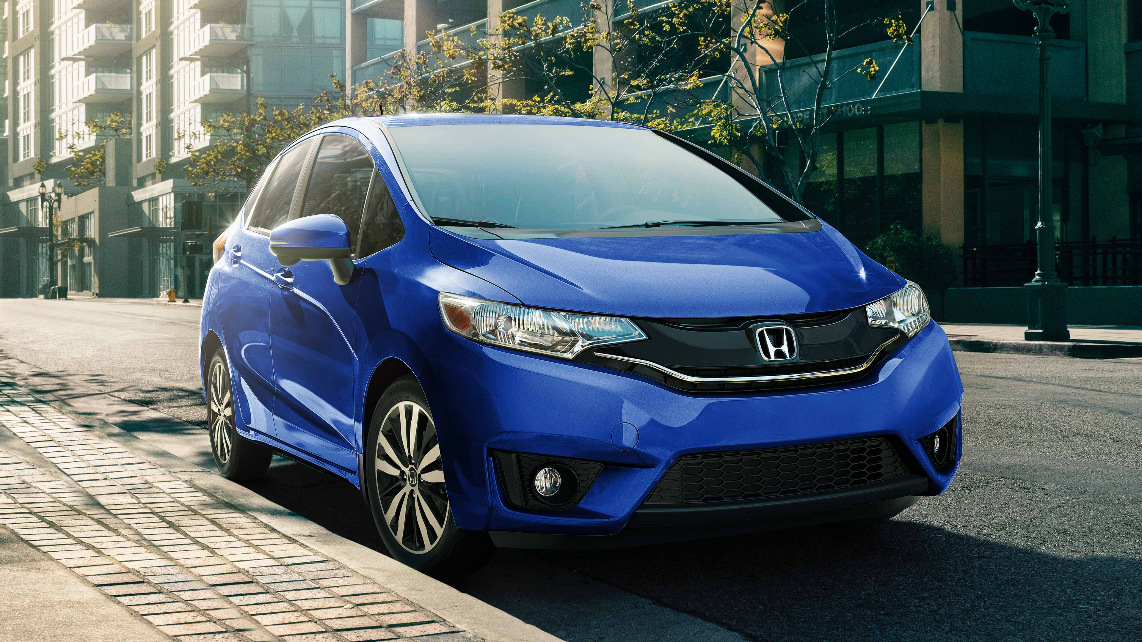 How To Adjust Headlights >> 2017 Honda Fit EX For Sale in Maple Ridge, Greater ...