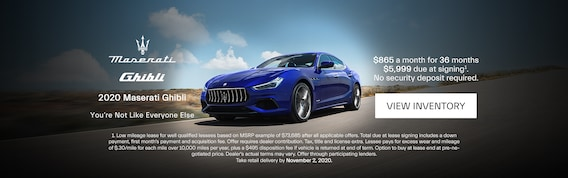 new and used maserati cars for sale in grandville mi zeigler maserati of grandville zeigler maserati of grandville