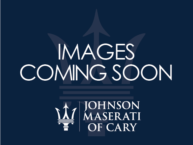 Used 2015 Ford Mustang For Sale At Johnson Maserati Of Cary VIN 1FA6P8CF2F5373689