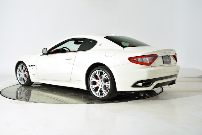 https://pictures.dealer.com/m/maseratioffortlauderdale/0068/4abee89084e0d722b646537c3bba68c9x.jpg?impolicy=resize&w=650