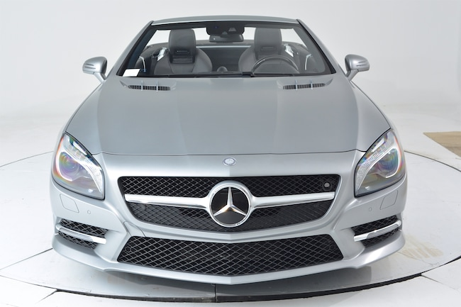 used 2014 mercedes benz sl550 for sale plainview near long island ny vin wddjk7da6ef024744. Black Bedroom Furniture Sets. Home Design Ideas