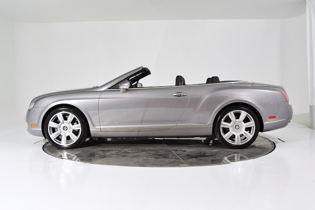 long island used at ny bentley plainview gt near of in htm sale gtc convertible maserati for continental