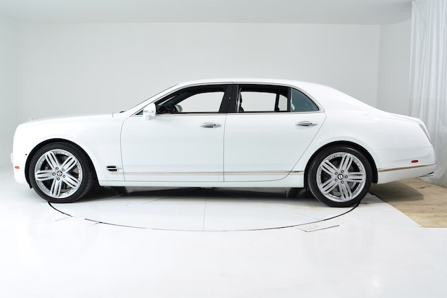 detail owned at mulsanne pre com sedan speed bentley penskeluxury used
