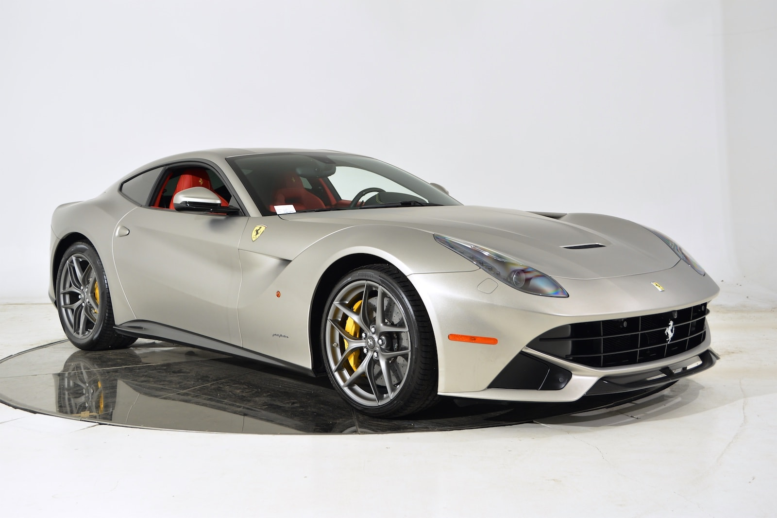 coupe for sale in fort lauderdale fl at ferrari of fort lauderdale. Cars Review. Best American Auto & Cars Review