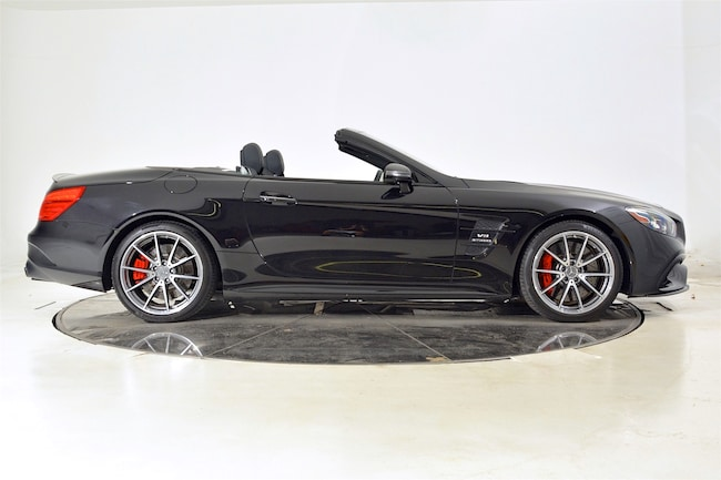 https://pictures.dealer.com/m/maseratioffortlauderdale/0467/27330e95c357a91162543593f2ec90e4x.jpg?impolicy=resize&w=650
