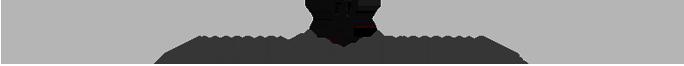 Fort Lauderdale Logo
