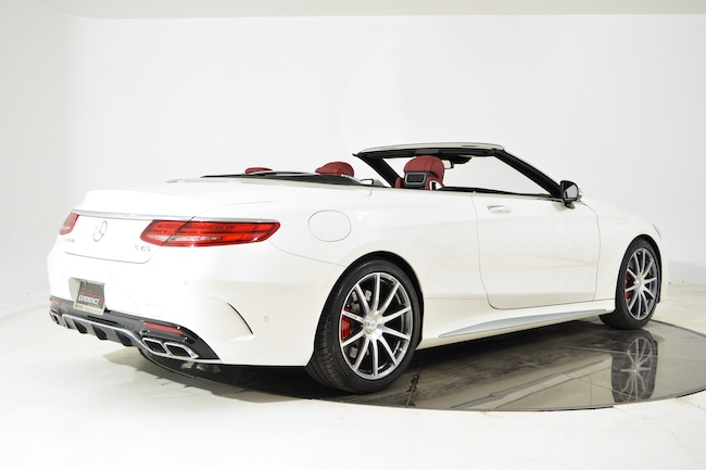 https://pictures.dealer.com/m/maseratioffortlauderdale/0675/36c8d2cdb18745d886914eda9fab7937x.jpg?impolicy=resize&w=650