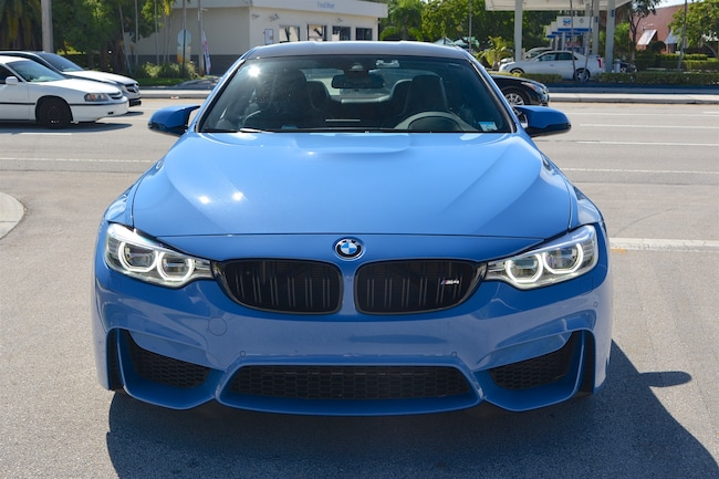 Used Bmw Dealers Long Island