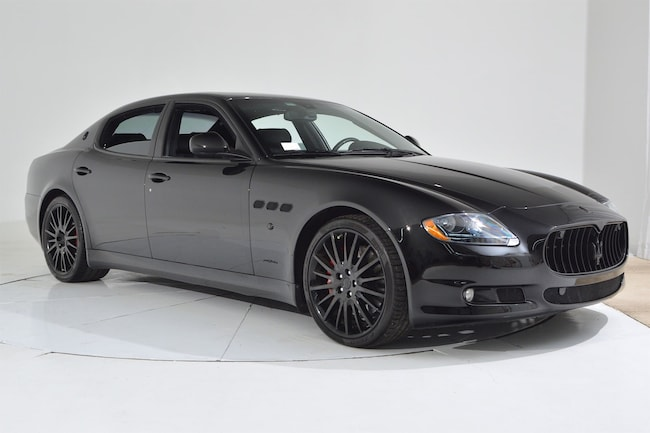 https://pictures.dealer.com/m/maseratioffortlauderdale/0735/291cbd6189ebb699c8a29eff19f63707x.jpg?impolicy=resize&w=650