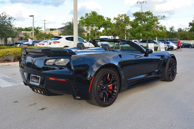 used chevrolet corvette for sale fort lauderdale fl autos post. Black Bedroom Furniture Sets. Home Design Ideas