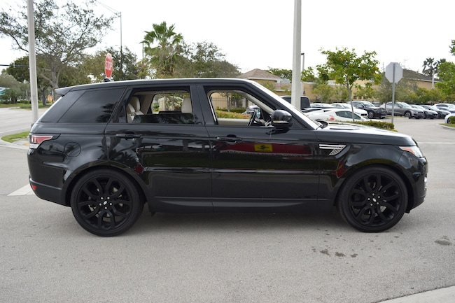 used in tampa landrover orlando inventory land fl clearwater at luxury rover auto pickups mall cars for sale florida