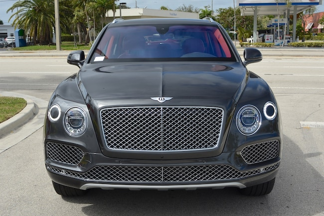 orange ca for bentayga bentley beach sale newport in county htm interior suv
