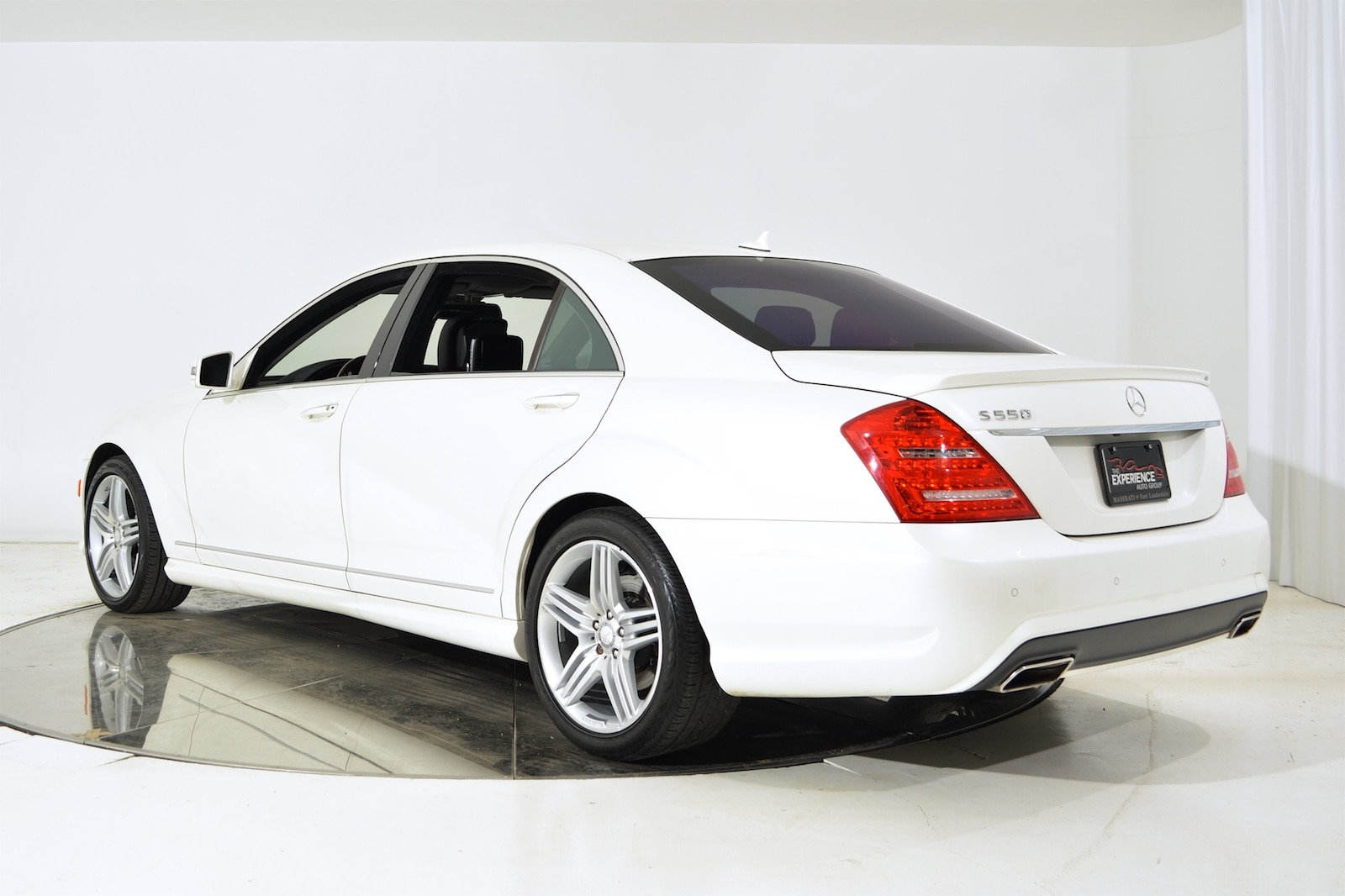 2013 mercedes benz s550 sedan for sale in plainview ny at maserati of. Cars Review. Best American Auto & Cars Review