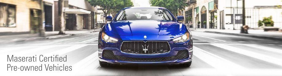 Maserati Certified Pre-Owned Vehicles.png