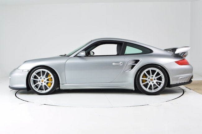 used 2008 porsche 911 gt2 for sale in fort lauderdale. Black Bedroom Furniture Sets. Home Design Ideas