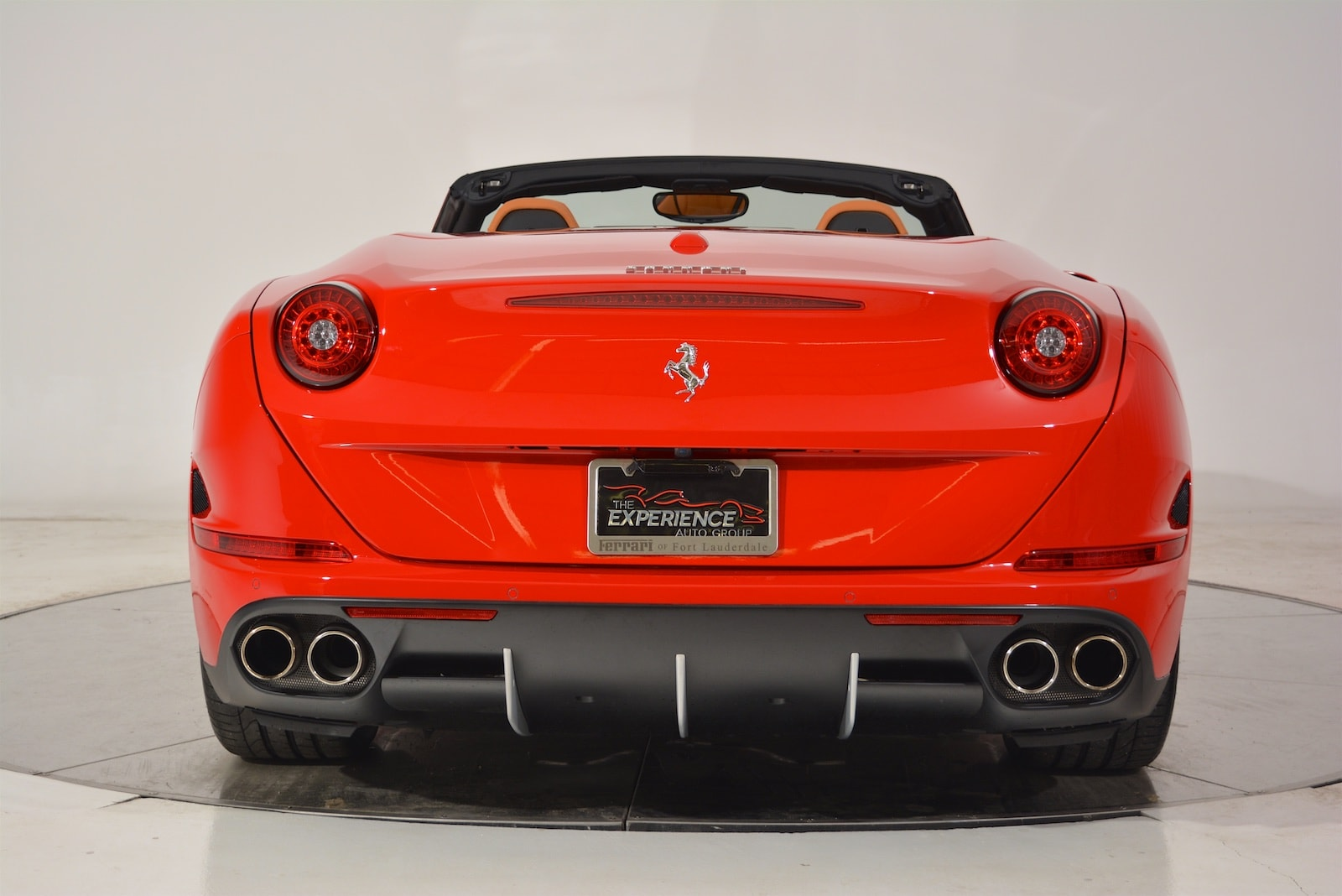 for sale in fort lauderdale fl at ferrari of fort lauderdale. Cars Review. Best American Auto & Cars Review