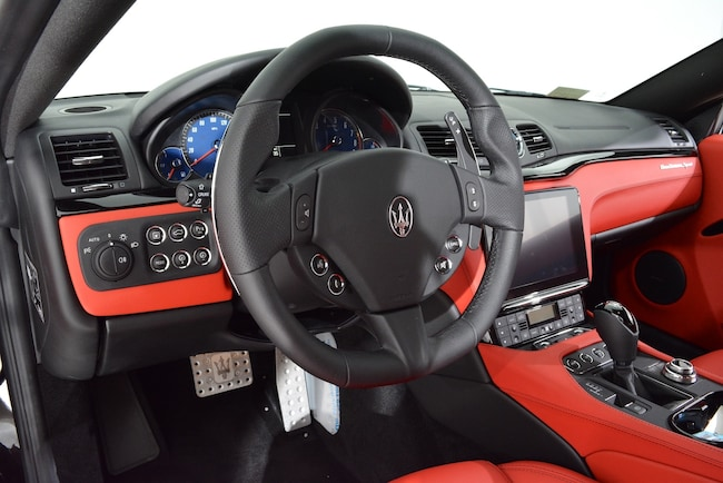https://pictures.dealer.com/m/maseratioffortlauderdale/1483/0d36ded62304aa0247665099865bbd72x.jpg?impolicy=resize&w=650