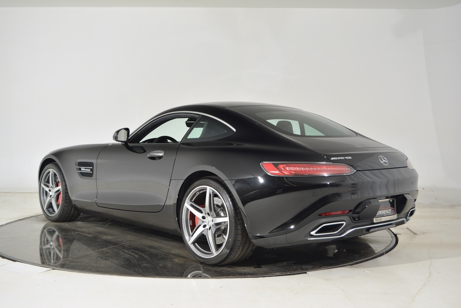 2016 mercedes benz amg gt s coupe for sale in fort lauderdale fl at. Cars Review. Best American Auto & Cars Review