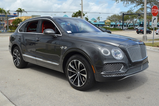 on concept suv go sale for articles in guide en the exp car bentley to