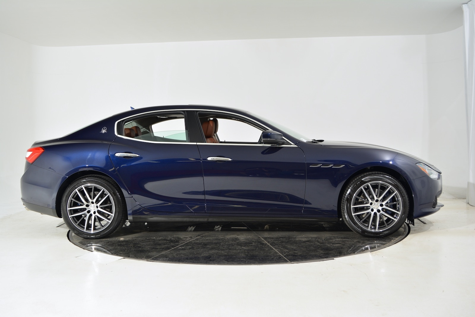 New 2017 Maserati Ghibli For Sale Fort Lauderdale Fl