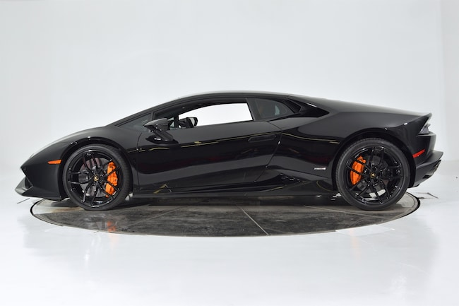 in car for best miles great gallardo runs lamborghini low offer sale florida e very detail used coupe gear