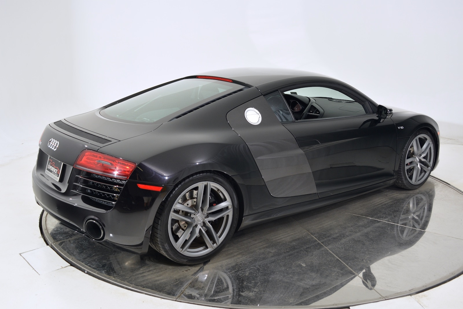 ... 2014 AUDI R8 5.2 Coupe For Sale In Fort Lauderdale, FL At Maserati Of  Fort ...