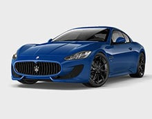Download pdf manuals for your maserati automobile maserati granturismo owners manuals fandeluxe Choice Image