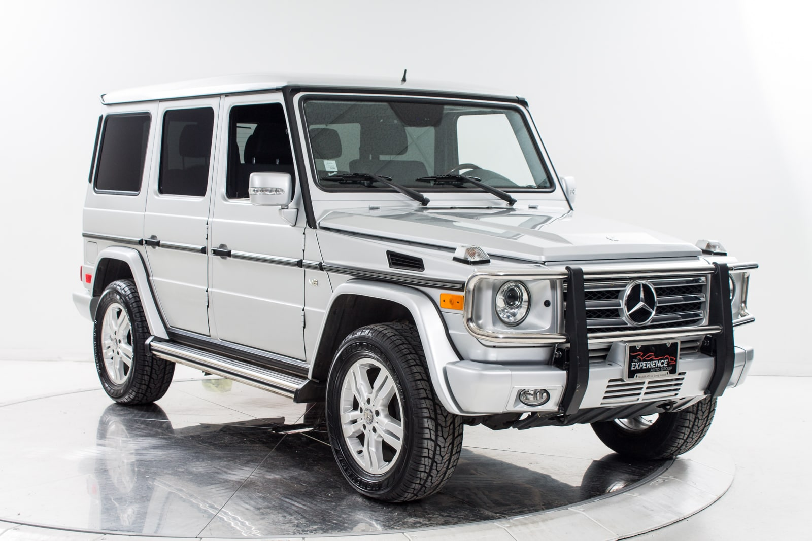 used 2010 mercedes benz g550 for sale plainview near long island ny vin wdcyc3hf6ax183461. Black Bedroom Furniture Sets. Home Design Ideas