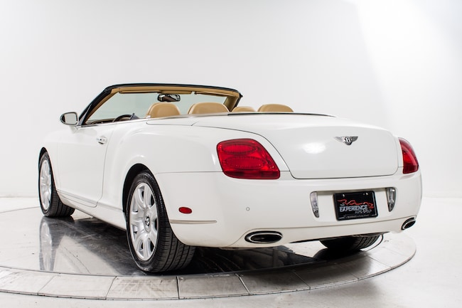 continental speed gt scotti sale used groupe bentley price montreal in for en
