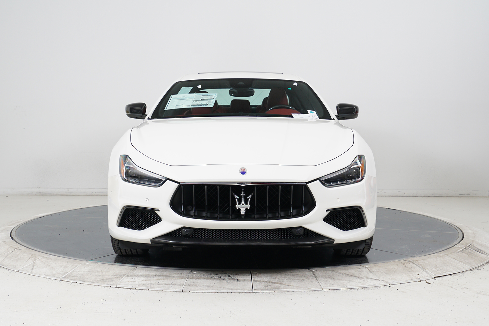 2018 maserati for sale. beautiful 2018 2018 maserati ghibli s q4 sedan for sale in plainview ny at maserati  of long intended maserati