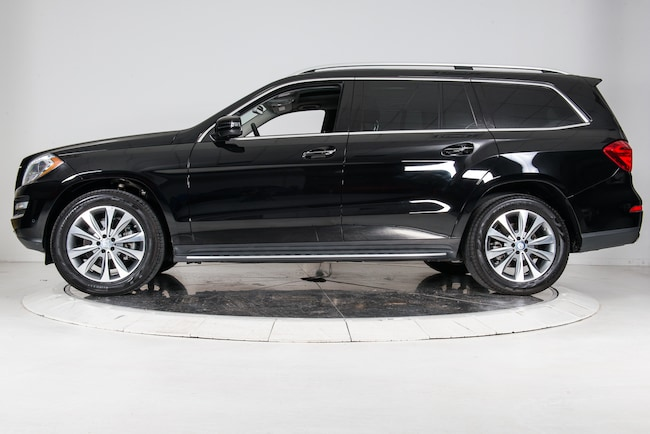 ab used mercedes benz calgary suv sale for htm