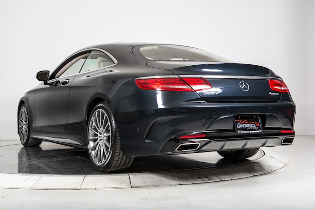https://pictures.dealer.com/m/maseratioflongisland/0435/13600ab5aa8934ea06fb968c5acc7df9x.jpg?impolicy=resize&w=650