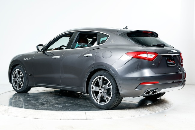 maserati levante brochure with 2018 Maserati Levante Fort Lauderdale Db28fda10a0e0a175d7bdadb2b91ded4 on 2017 MASERATI LEVANTE S Fort Lauderdale 40b30a1b0a0e0ae8284806094e3b982e together with Granturismo together with 2017 MASERATI LEVANTE S Fort Lauderdale Cf74e4820a0e0ae8307c0e351cbad497 likewise 2018 MASERATI LEVANTE Fort Lauderdale 7b3608970a0e0ae76983112394bb85b4 as well 2018 MASERATI LEVANTE Fort Lauderdale Db28fda10a0e0a175d7bdadb2b91ded4.