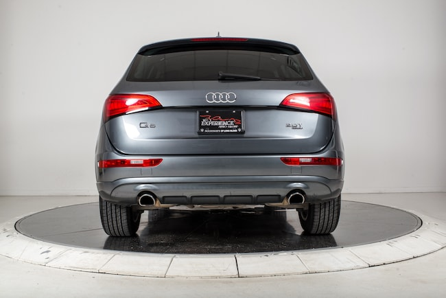 suv port coquitlam used for progressive htm bc audi kms sale